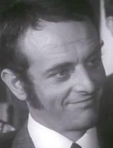 Serge Bourrier