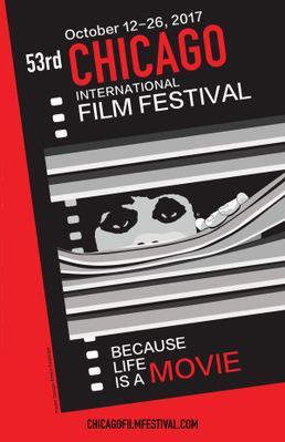 Chicago - Festival Internacional de Cine - 2017