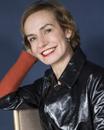 Sandrine Bonnaire - © Philippe Quaisse / UniFrance