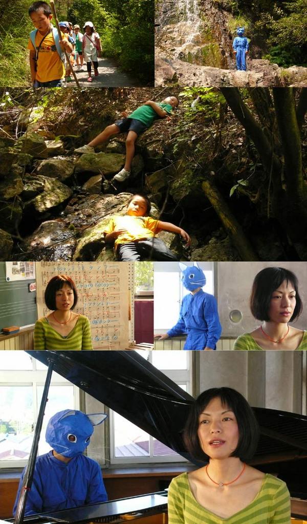 Keiki Tada
