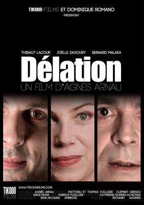 Delation
