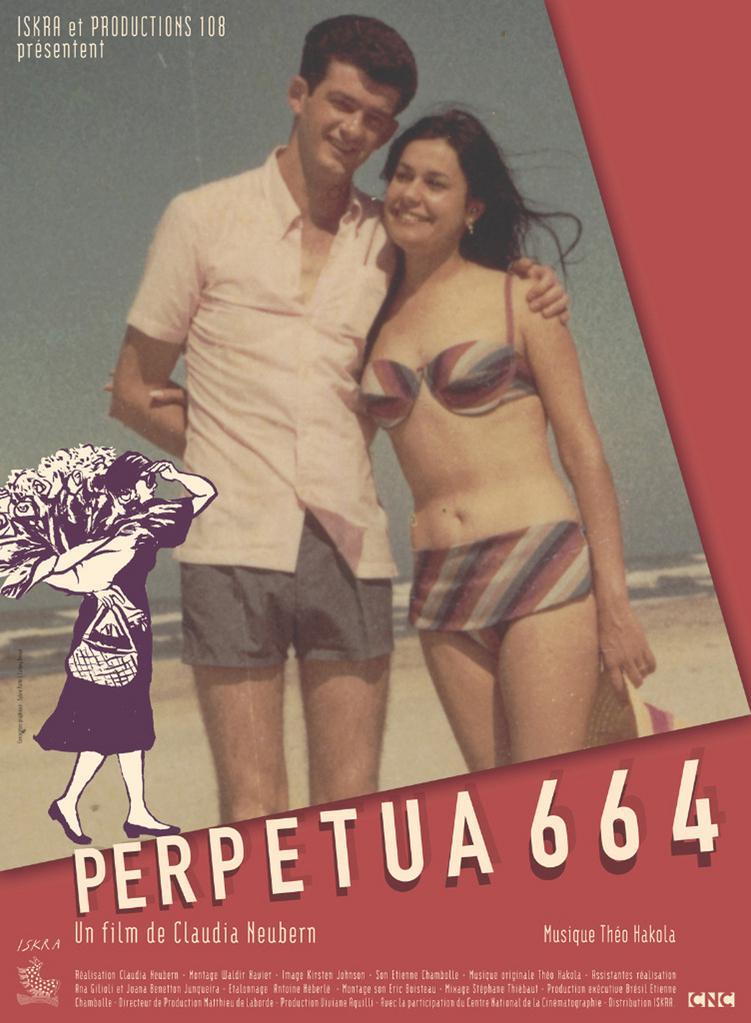 Perpetua 664