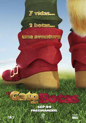Box-office films français dans le monde - novembre 2009