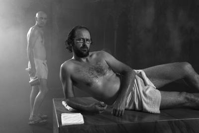 Mission Socrate
