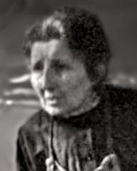 Marthe Mellot