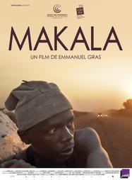 Makala