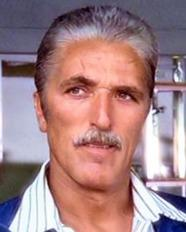 Riccardo Pizzuti