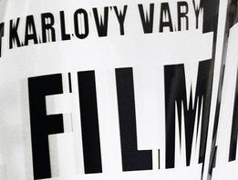 El 49 Festival de Karlovy Vary se celebrará del 4 al 12 de julio.