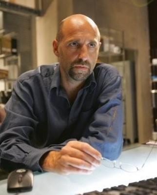 Pierre-Loup Rajot