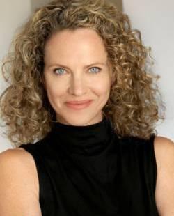 Yolande Gilot