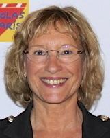 Eva Roelens