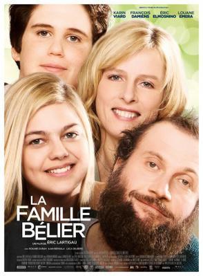 Box-office francés en el mundo - Diciembre de 2014