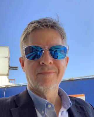 Holger Carlsson