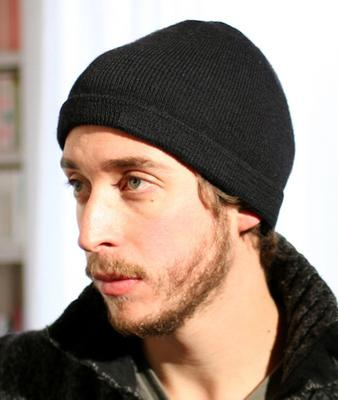 Maxence Vassilyevitch