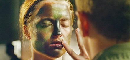La prensa inglesa se entusiasma por el cine francés