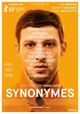 Sinónimos - Germany