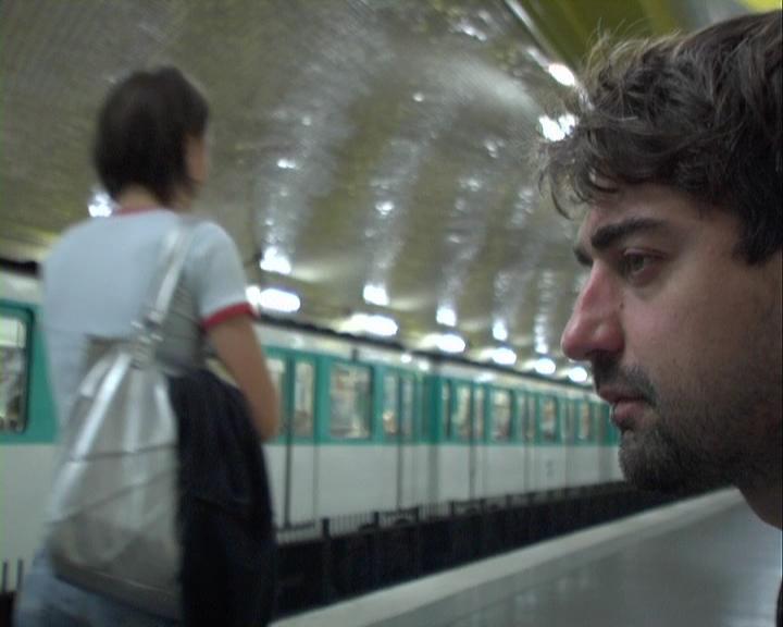 Mathieu Lis