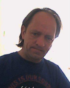 Stefan Lausen