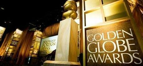 Golden Globe nominations for Rust & Bone, The Intouchables, and Love