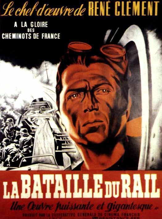 Prix Méliès - 1946