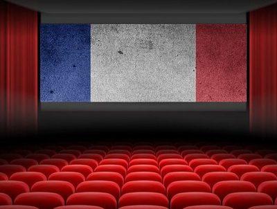 UniFrance lance une aide temporaire aux cinémas art et essai américains en réponse à la crise du Covid