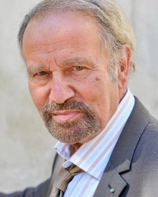 Yvan Varco