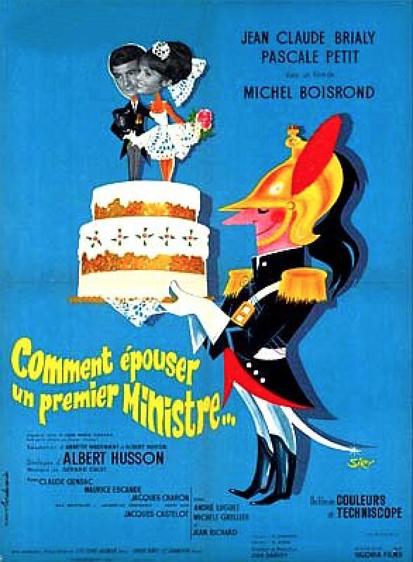 Les Films Georges Agiman