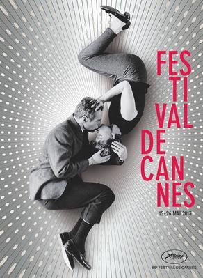 Festival Internacional de Cine de Cannes - 2013