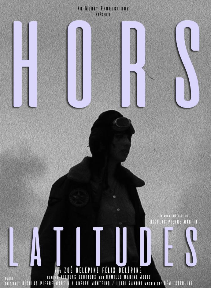 Hors latitudes