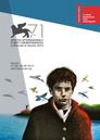 Mostra Internacional de Cine de Venecia - 2014