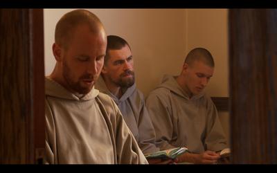 Les Franciscains du Bronx