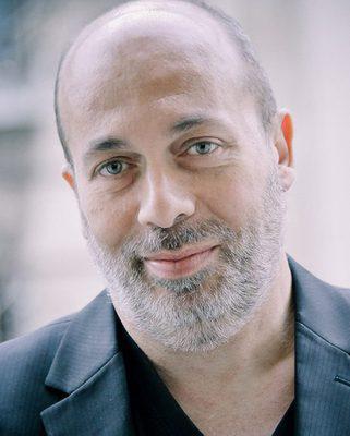 Pierre Ferrière