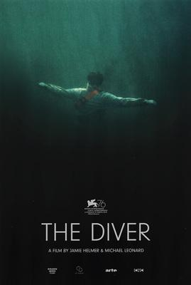 The Diver