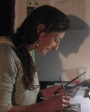 Jeanne Paturle