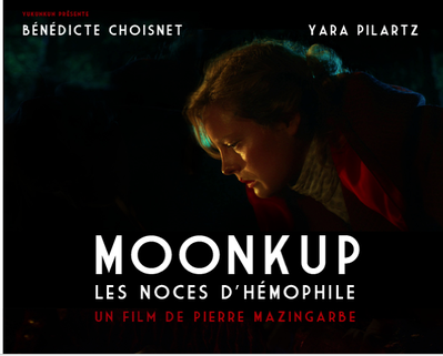 Moonkup