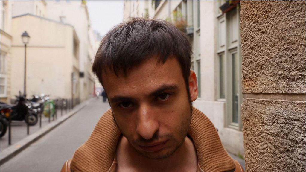Jean-Baptiste Dallara