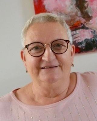 Marianne Garcia