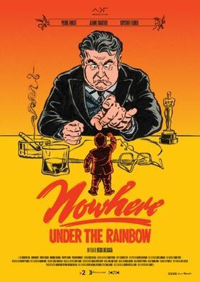 Nowhere Under the Rainbow