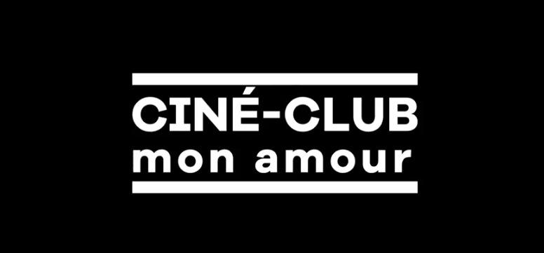 "UniFrance presents ""Ciné-Club mon amour"" on social networks"