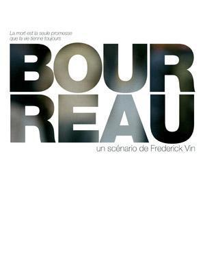 Bourreau