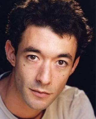 Benoît Marchand