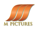 MPictures