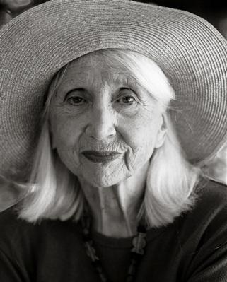 Jacqueline Staup