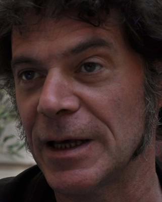 Jérôme Lefdup