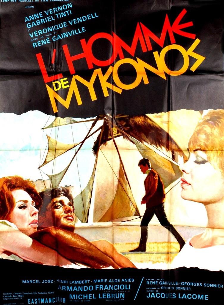 Cine Italia Film
