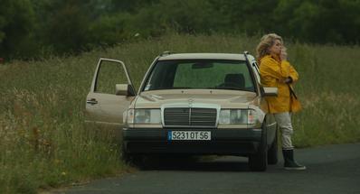 Elle s'en va - © 2013 Bago Films – Fidélité Films – Wild Bunch – Tf1 Films Production – France 2 Cinéma