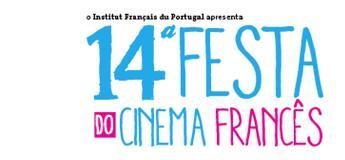 Portugal festeja al cine francés
