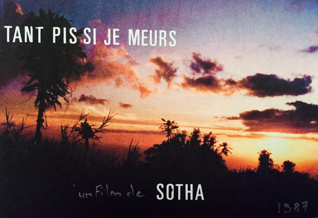 Sotha