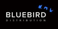 Bluebird Distribution