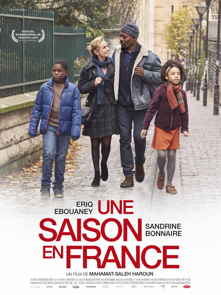 Arte France Cinéma